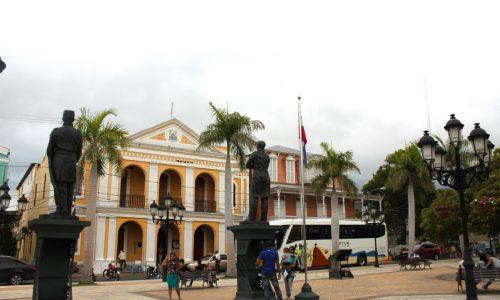 puerto.plata_.city_.tour_.03