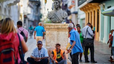 santo-domingo-nizaly-tours-rd