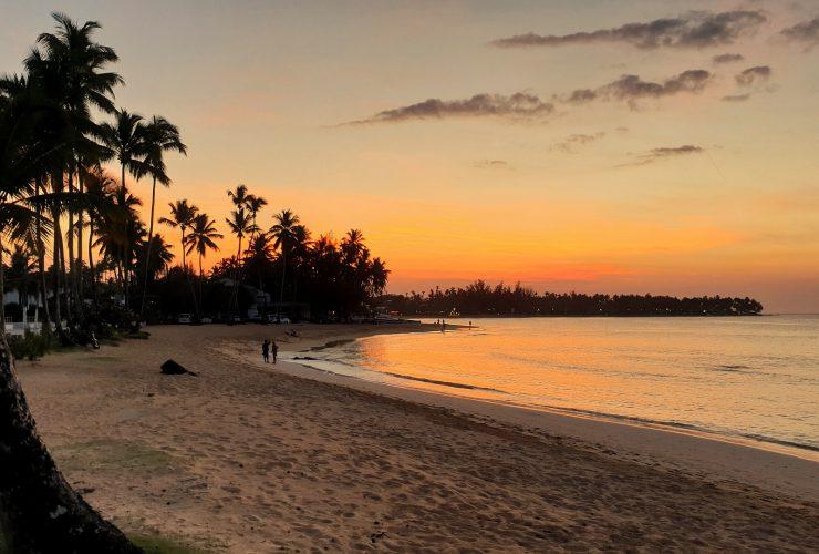 Playas-Paradisíacas-nizaly-tours-rd