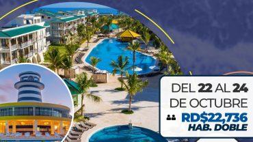 Ofertas de hoteles, Paquetes Turísticos, Excursiones, Estadías, viajes y destinos